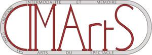 http://cimarts.univ-fcomte.fr/download/cimarts/image/logo-cimarts1-300x123.jpg